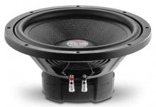 Сабвуфер Focal Access Subwoofer 30 A1