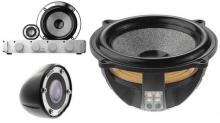 Автоакустика Focal Utopia Be Kit N5 Passive