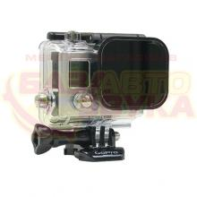 Фильтр GoPro Polar Pro Frame Neutral Density Glass Filter