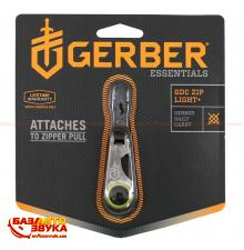 Мультитул Gerber GDC Zip Light+ 31-001745