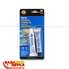 Смазка Versachem METAL GRINDING COMPOUND, 42.5g 13209