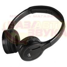 Наушники к мониторам BOSS Audio HP-34С