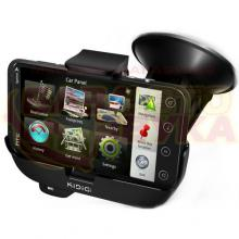 Автомобильный держатель Kidigi HTC EVO 3D Car Mount Cradle with Hands Fre