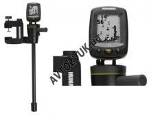 Эхолот Humminbird 130x Fishin Buddy