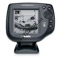 Эхолот Humminbird Matrix 12