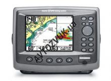 Эхолот Humminbird Matrix 97 Combo