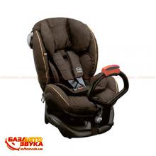 Кресло BeSafe IZI KID, brown / brown 530024