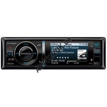 Автомагнитола Kenwood KIV-BT900