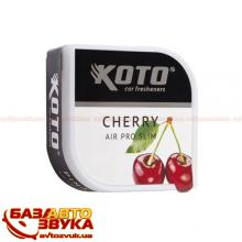 Ароматизатор KOTO FSH-5405 Air Pro Slim Cherry