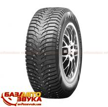 Шины KUMHO WinterCraft ICE WI31 (155/70R13 75Q) kh1007