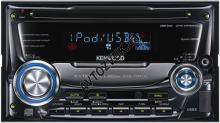 Автомагнитола Kenwood DPX-MP5100U