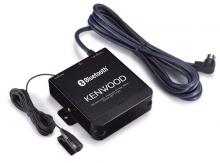 Bluetooth адаптер Kenwood KCA-BT100