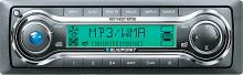 Автомагнитола Blaupunkt Key West MP36
