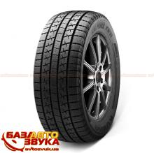 Шины KUMHO Ice Power KW21 (205/70R15 96Q) kh567