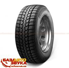 Шины KUMHO Power Grip KC11 (205/65R15C 102/100Q) kh339