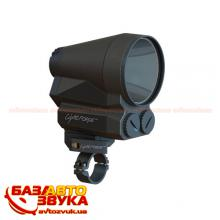 Фонарь Light Force Fire Arm Mounted LED Light PRED9X