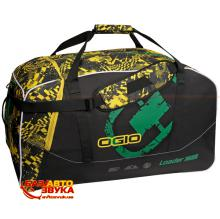 Сумка дорожная OGIO LOADER 7600 BAG Finish Line