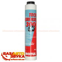 Смазка MOTUL Tech Grease 300 NLGI 2 (803514)