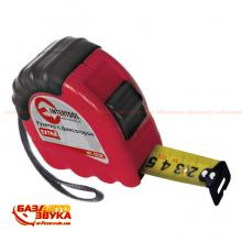 Рулетка INTERTOOL MT-0210