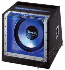 Сабвуфер Mac Audio Ice Storm 130