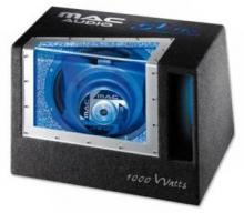 Сабвуфер Mac Audio ST 112