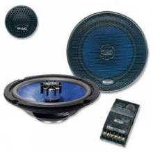 Автоакустика Macaudio Mac Mobil 2.20 Exclusive