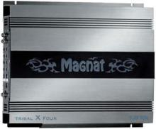 Усилитель Magnat Tribal X Four