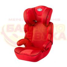 Кресло Heyner MaxiProtect ERGO SP Racing Red (792 300)