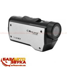 Камера для экстрима Midland XTC260 HD Ready