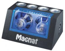 Сабвуфер Magnat Neoforce 2120
