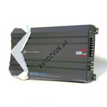 Усилитель Power Acoustik OVN2-2200