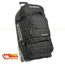 Сумка дорожная OGIO  RIG 9800 WHEELED BAG Stealth