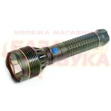 Фонарь Olight SR95 Intimidator 2000, Фото 2