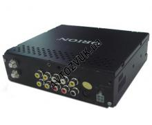 TV тюнер в авто Orion DT-520D