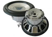 Сабвуфер Soundstream PW-10L