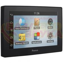 �������� Parrot ASTEROID �ablet