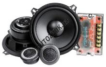 Автоакустика Power Acoustik KANSAS KS-520PI