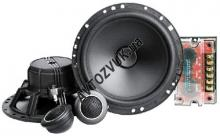 Автоакустика Power Acoustik KANSAS KS-620PI