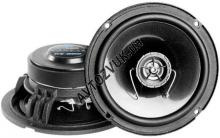 Автоакустика Power Acoustik KANSAS KS-662