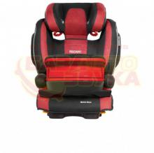 Кресло RECARO Monza Nova IS Cherry