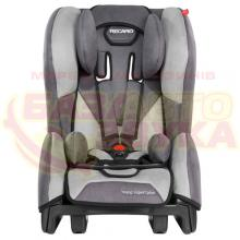 Кресло RECARO Young Expert Plus Shadow