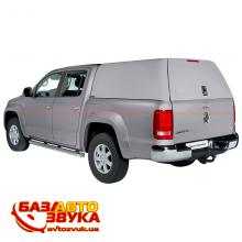 Хардтоп ROAD RANGER RATIO TOP STANDARD Volkswagen AMAROK