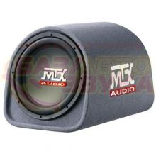 Сабвуфер MTX RT12AT tube 12""""