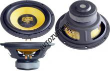 Сабвуфер Audiosystem R-10 Plus