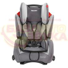 Кресло RECARO Young Sport Shadow