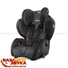 Кресло RECARO Young Sport HERO black