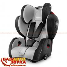 Кресло RECARO Young Sport HERO Graphite