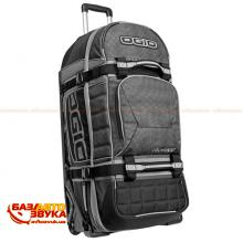Сумка дорожная OGIO RIG 9800 LE WHEELED BAG Race Day