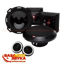 Автоакустика Rockford Fosgate Power T16-S