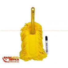 Полироль SOFT99 04081 Handy Mop
